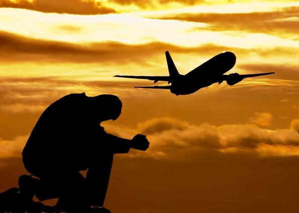 passagem aerea promocional x arrependimento financeiro