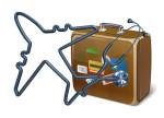 evitar_extravio_bagagem