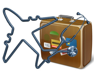 como evitar extravio de bagagem o que fazer em caso de ser extraviada