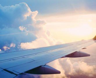 formula de passagens aereas