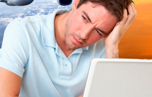 usar milhas ou comprar passagens aereas com dinheiro cartao de credito debito