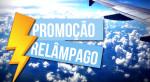 promorelampago_passagem