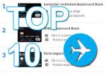 top10_cartoes