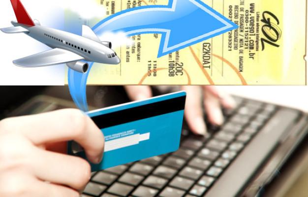 quando e melhor transferir milhas do cartao de credito