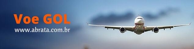 voegol passagens aereas promocionais comprar